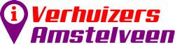 Verhuizers in Amstelveen